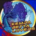 Kempa Betta & Chicken Mini Farm avatar