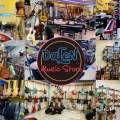 Dalen Music Store Crew avatar