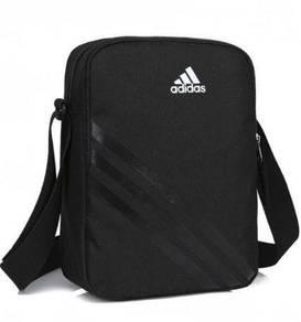 Adidas Men's Sling Bag