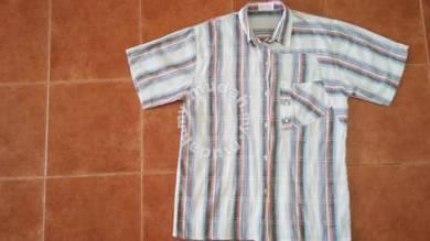 Kemeja - Almost anything for sale in Negeri Sembilan - Mudah.my 6b8d3ef3d1