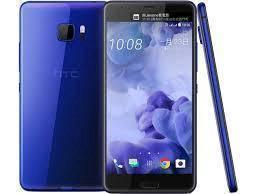 HTC U Ultra (4GB + 64GB ROM)ORIGINAL MYSET