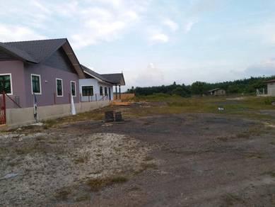 Pasaraya tanah di terengganu
