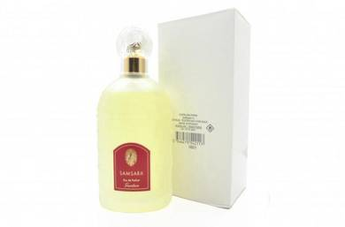 GUERLAIN Samsara Tester Perfume