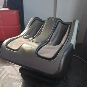 Reflexology Foot Massager - Health & Beauty Items for sale