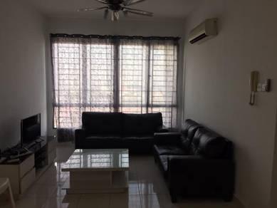 Casa Tiara Service Apartment