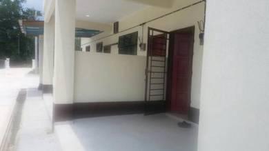 Semi D near Putrajaya