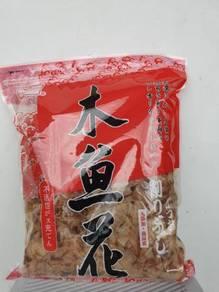 Bonito Flakes Katsuobushi Takoyaki