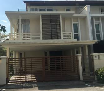 Malaysia Property and Real Estate, Buy Sell and Rent Property on
