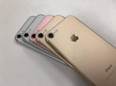 Apple Iphone 7 Original + gift