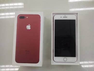 IPHONE 7 128GB PRICE IN MALAYSIA - Iphone 7 Plus 128gb