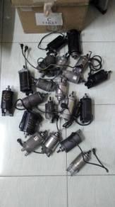Starter Motor Yamaha XV535 , Virago 535, Xvs650