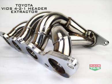 Toyota Vios - Car Accessories & Parts for sale in Malaysia - Mudah