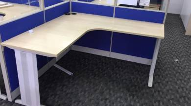 Office furnitures clearance