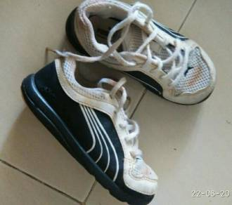 935574538b6 Shoes Puma - Almost anything for sale in Selangor - Mudah.my - page 2