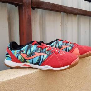 Joma - Almost anything for sale in Sabah - Mudah.my cfba83dbdb742