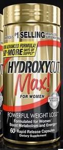Hydroxycut max jintropinkigtropinigtropin