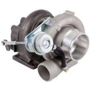 GT3371 T2 Turbo charger Turbo SR20 S13 S14 AR60