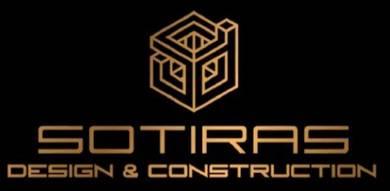 Renovation, Construction & Interior Design