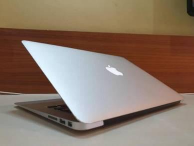 Macbook Air 13 ,2013 Model