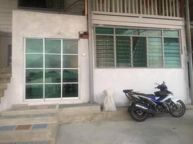 Kobusak house for rent
