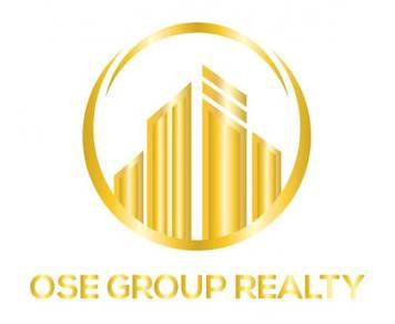 Property Consultant/ Negotiator / Agent Hartanah