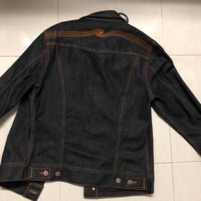 9ae63a36f5e1 Jacket - Clothes for sale in Malaysia - Mudah.my - page 5
