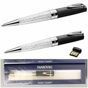 0dbcf79b0ce0 Swarovski Crystal Pen - Almost anything for sale in Malaysia - Mudah.my