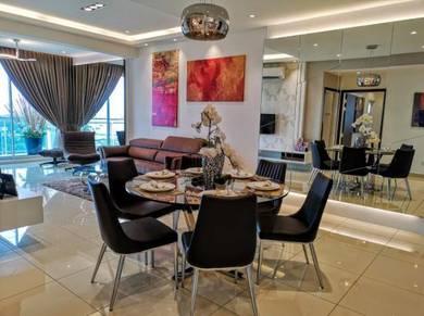EasyOwn Tanjung Tokong New Condominium, Skyridge Garden