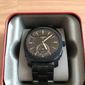 e970af0b3956a Smartwatch dafit - custom watch face - Mobile Phones   Gadgets for ...