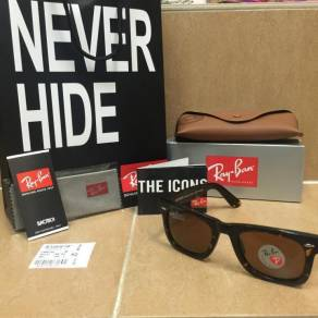 Ray Ban - Watches   Fashion Accessories for sale in Kuala Lumpur - Mudah.my  - page 4 6fdffbf018
