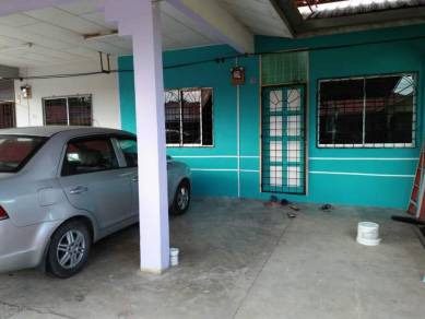 A - Almost anything for sale in Sabah - Mudah.my - page 530 0b04969074d50