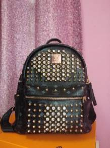 Leather Bag - Almost anything for sale in Terengganu - Mudah.my 20cf487a1b
