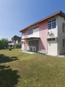 Bungalow s sty Minden Heights Gelugor big Land