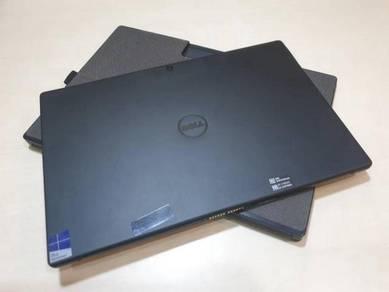Dell Latitude 7275, Tablet PC