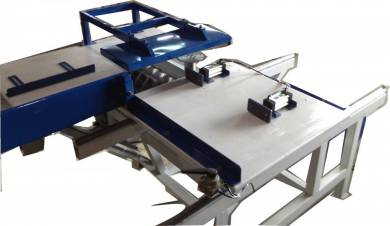 Table Saw ltaly nice to view factory malaysia kl