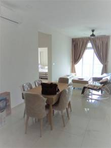 Havona apartment mount austin 2 bed 2 bath fully furnished low deposit
