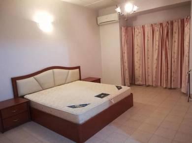 Bukit Mertajam Alma DESA PALMA 2 Storey Nice Unit With Nice condition
