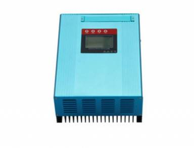 Solar mppt charge controller 48v 60A