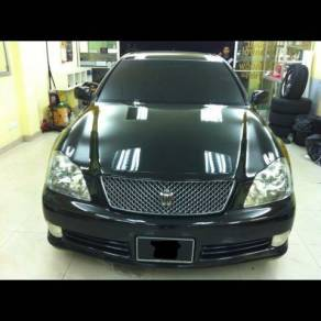 Used Toyota Crown for sale