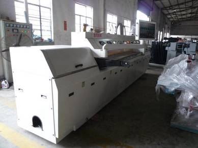 Table Saw ltaly nice to view factory malaysia kl 9