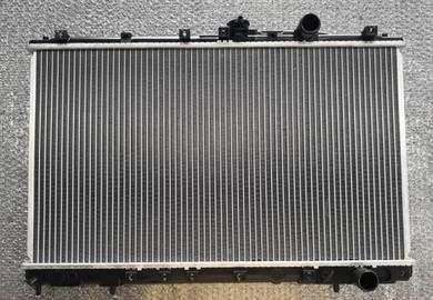 Proton Wira 1.6 Radiator PA26 Tangki Air Besar