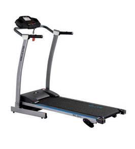 Welcare WC 2211 Treadmill 2HP Motor