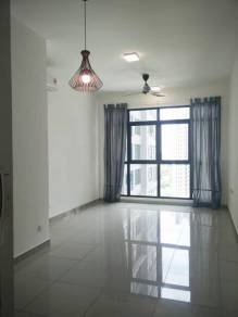 Putrajaya Conezion 2R2B - For Rent (IOI CITY MALL)