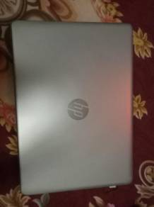 Laptop Hp I3 | MY Pricerst com