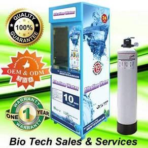 Penapis Air Vending Machine Water Filter s12bhwRee