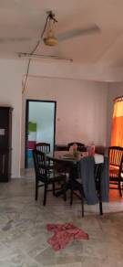 Bandar Pinggiran Subang Seksyen U5[Below Market Price]