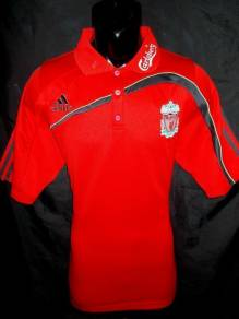 edf6287cb40 Adidas For Liverpool - Almost anything for sale in Johor - Mudah.my