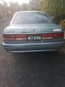 Used Mazda 626 for sale