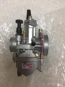 Keihin Sudco Pwk28 30 32 34 Racing Carburetor