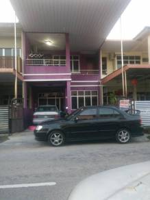 Taman Impian Jaya (Fully renovation with Furnished)